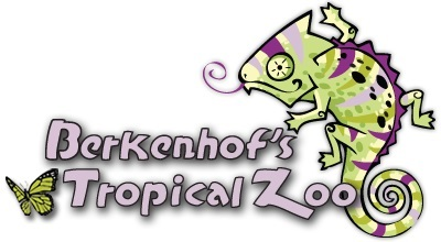 Berkenhof_s_Tropical_Zoo