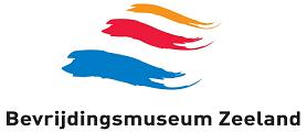 bevrijdingsmuseum-nieuwdorp