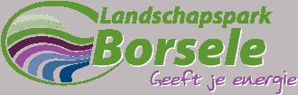 logo-borsele