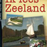 ik-lees-zeeland
