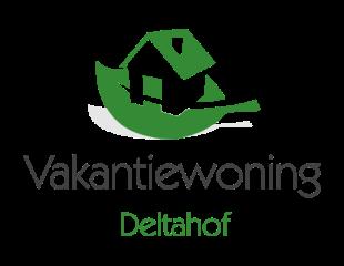 vakantiewoning deltahof