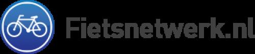 logo_fietsnetwerk
