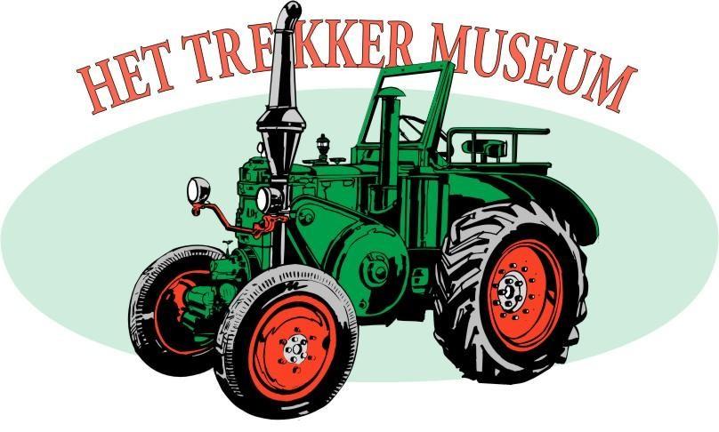 trekkermuseum